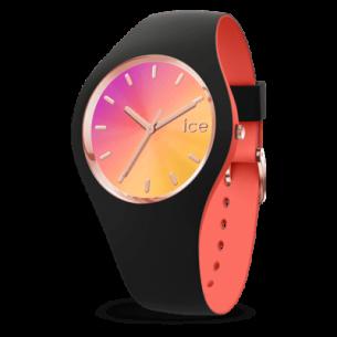 ICE Watch Ice-Watch Kinderuhr 80999, 4895164091812