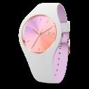 ICE Watch Ice-Watch Kinderuhr 81000, 4895164091829