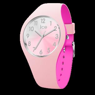 ICE Watch Ice-Watch Kinderuhr 81001, 4895164091836