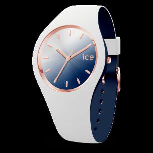 ICE Watch Ice-Watch Damenuhr 81004, 4895164091874
