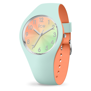 ICE Watch Ice-Watch Kinderuhr 81002, 4895164091850