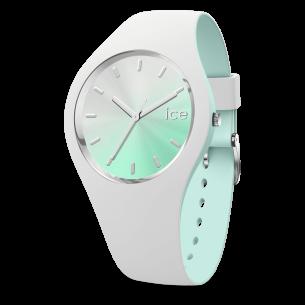 ICE Watch Ice-Watch Damenuhr 81005, 4895164091881