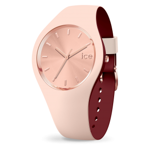 ICE Watch Ice-Watch Damenuhr 81006, 4895164091898