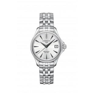 Certina Certina Chronometer - DS Action Lady Diamonds 81513, 7612307143873
