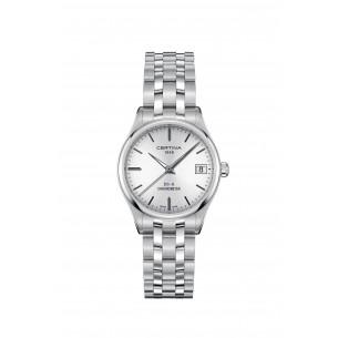 Certina Certina Damenuhr - Urban DS-8 Lady Chronometer 81527, 7612307140834