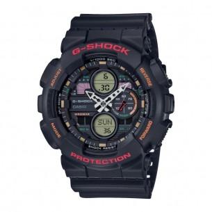 G-Shock Herrenuhr - G-SHOCK Classic 81753, 4549526235603
