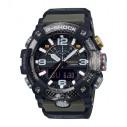 G-Shock Herrenuhr - Mudmaster 81754, 4549526235405