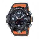G-Shock Herrenuhr Chrono - G-Shock Mudmaster 81751, 4549526235450