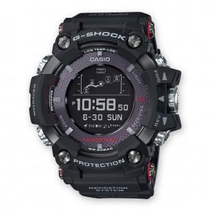 G-Shock Herrenuhr - Rangeman 81752, 4549526185816