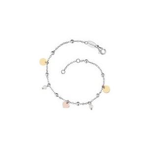 Engelsrufer Engelsrufer JOY - Armband 17cm + 2 cm Verlängerung 81771, 4260562160499