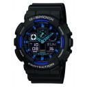 G-Shock Herrenchronograph - G-Shock 48928, 4971850443902