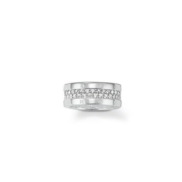 Ring, TR1939-051-14-54