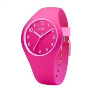 ICE Watch ICE OLA KIDS FAIRY TALE SMALL (S) 65988, 4895164075454