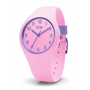 ICE Watch ICE OLA KIDS PRINCESS SMALL (S) 65989, 4895164075461