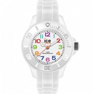 ICE Watch Ice Mini - Kinderuhr 45274, 4895164003617