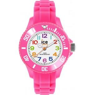 ICE Watch Ice Mini - Kinderuhr 45277, 4895164004164