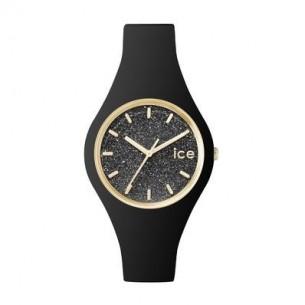 ICE Watch Ice Glitter - Small 58686, 4895164013012