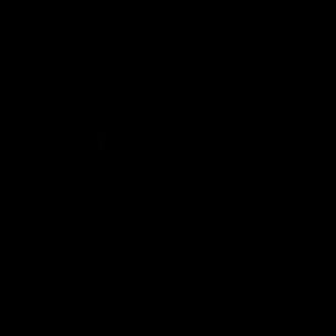 Florian-Julian Feichtinger Collier Halskette Silber mit Zirkonia 82174, 9120081460010