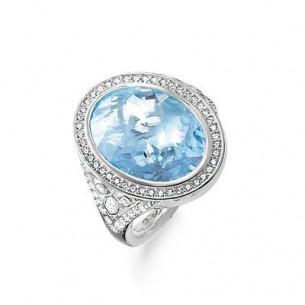 Ring, TR2022-059-1-54