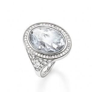Ring, TR2022-051-14-54