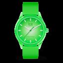 ICE Watch Armbanduhr Solar power - Grass 82338, 4895164095810