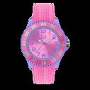 ICE Watch ICE cartoon - Dolly 82327, 4895164096459