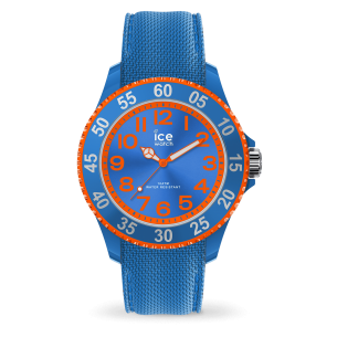 ICE Watch ICE cartoon - Superhero 82330, 4895164096800