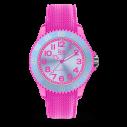 ICE Watch ICE cartoon - Lollipop 82328, 4895164096466