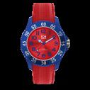 ICE Watch ICE cartoon - Spider 82329, 4895164096794