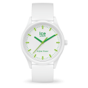 ICE Watch ICE solar power - Nature 82334, 4895164095735