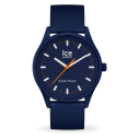 ICE Watch ICE Solar power - Atlantic 82336, 4895164095773