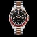 ICE Watch Ice-Watch Herrenarmbanduhr 82361, 4895164088799