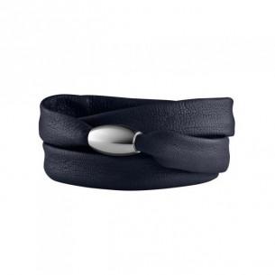 Xen Schmuck Armband, 51607549G2