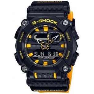 G-Shock Herrenuhr G-Shock 83005, 4549526274206