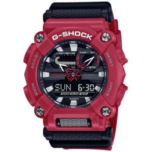 G-Shock Herrenuhr G-Shock 83006, 4549526274404