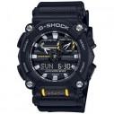 G-Shock Herrenchrono G-Shock 83001, 4549526274305