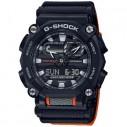 G-Shock Herrenuhr G-Shock 83002, 4549526274251