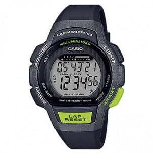Casio Digital Uhr Cadio Kinder 80585, 4549526214011