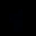 Damenuhr Versus by Versace, VSP411419