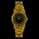 Damenuhr Versus by Versace Swarovski Crystals, VSPCG0218