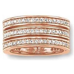 Ring, TR1970-416-14-54