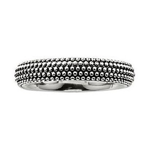 Thomas Sabo - Sterling Silver Sterling Silver Ring SI 925 56929, 4051245162837