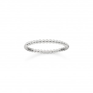 Thomas Sabo - Sterling Silver Sterling Silver Ring SI 925 56938, 4051245161564