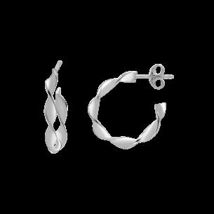 Xenox Ohrstecker Silber 925/- 83756, 9010050081165