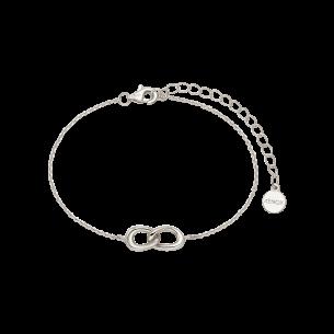 Xenox Armband Silber 925/- 83764, 9010050080847