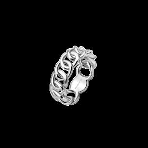 Xenox Ring Silber 925/- 83768, 9010050082094