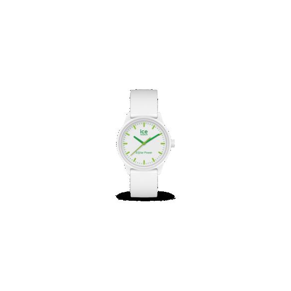 ICE Watch Ice-Watch Herrenarmbanduhr 83773, 4895164099177
