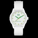 Ice-Watch Herrenarmbanduhr, 018473