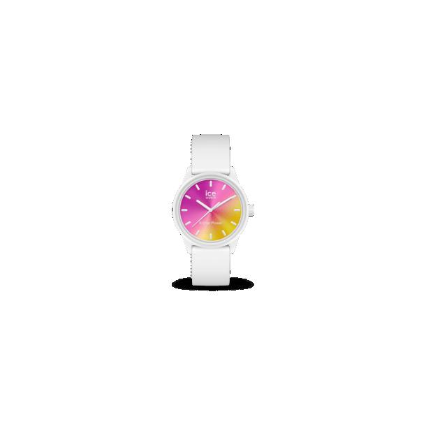 ICE Watch Damenuhr - Sunset california 83775, 4895164099191
