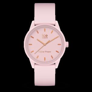 ICE Watch Damenuhr - Pink lady 83776, 4895164099238